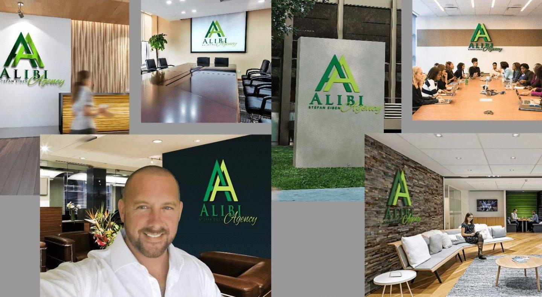 Alibi Agency