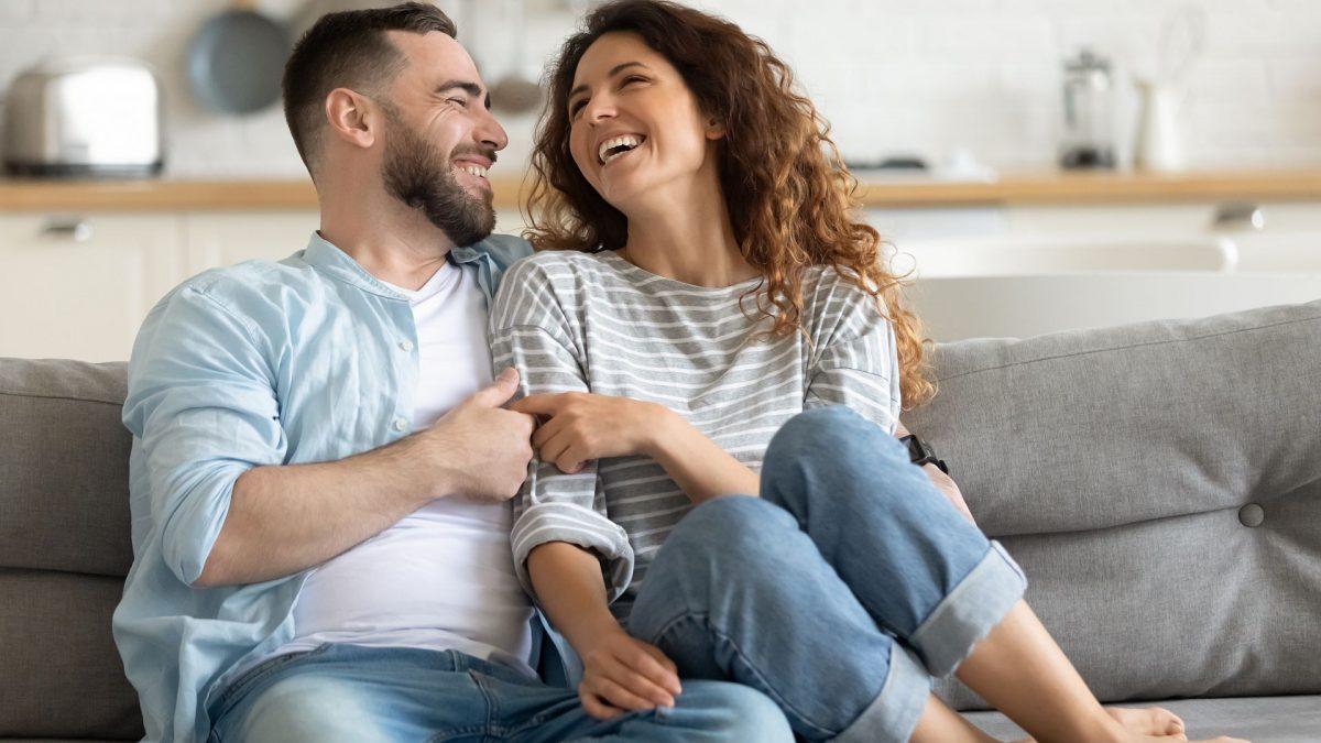 Ex-Partner-zurückgewinnen